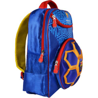 FC Barcelona Backpack Youth Ball