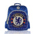 Chelsea FC Backpack Youth Logo