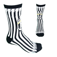 Juventus FC Stripes Socks