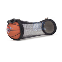 Oklahoma City Thunder Ball to Accessory