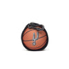 San Antonio Spurs Ball to Accessory