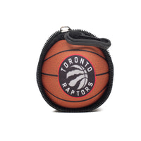 Toronto Raptors Ball to Accessory