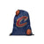 Cleveland Cavaliers Ball to Drawstring