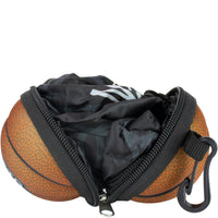 Brooklyn Nets Ball to Drawstring