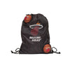 Miami Heat Ball to Drawstring
