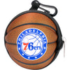 Philadelphia 76ers Ball to Drawstring