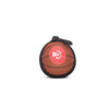 Atlanta Hawks Ball to Accessory