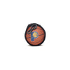 Indiana Pacers Ball to Accessory