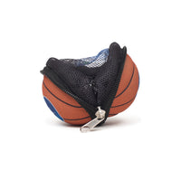 Minnesota Timberwolves Ball to Accessory