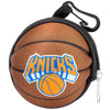 New York Knicks Ball to Drawstring