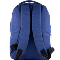 Manchester City FC Backpack Sport