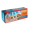 Air Hockey Set with Paddles & Nets Action Game