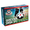 Air Soccer Disk with Nets