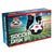 Air Soccer Hover Ball Disk with 2 Goal Post Nets