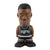 David Robinson San Antonio Spurs Sportzies NBA Legends Collectible Figurines