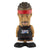 Allen Iverson Philadelphia 76ers NBA Legend Sportzies Collectible Figurine