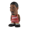 Hakeem Olajuwon Houston Rockets Sportzies NBA Legends Collectible Figurine