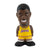 Magic Johnson Sportzies NBA Legends Los Angeles Lakers Collectible Figure