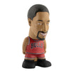Scottie Pippen Chicago Bulls Sportzies NBA Legends Collectible Figurine