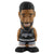 Tim Duncan San Antonio Spurs Sportzies NBA Legends Collectible Figurine