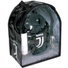 Juventus FC Soccer Ball Kits Size 5 with Air Pump