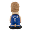 Dirk Nowitzki Dallas Mavericks Sportzies NBA Legends Collectible Figurines