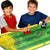 Air Soccer Table Top Board Game