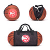 Atlanta Hawks Ball to Lunch