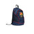 FC Barcelona Backpack Double Zipper