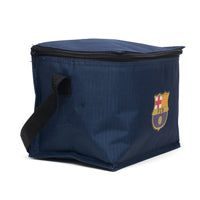 FC Barcelona Lunch Cooler