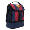 FC Barcelona Lunch Bag w/ Buckle