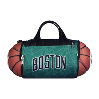 Boston Celtics Ball to Lunch