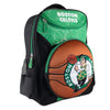 Boston Celtics Backpack Youth Ball