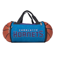 Charlotte Hornets Ball to Lunch