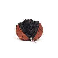 Chicago Bulls Ball to Drawstring