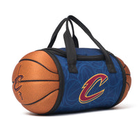 Cleveland Cavaliers Ball to Lunch
