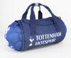 Tottenham FC Ball to Lunch