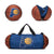 Indiana Pacers Ball to Duffel