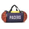 Indiana Pacers Ball to Lunch