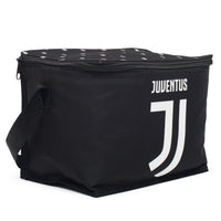 Juventus FC Lunch Cooler