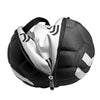 Juventus FC Ball to Duffel