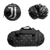 Juventus FC Ball to Lunch