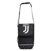 Juventus FC Lunch Bag
