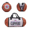 Los Angeles Clippers Ball to Lunch