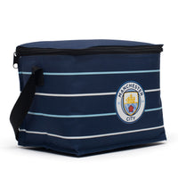 Manchester City FC Lunch Cooler