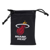 Miami Heat Folding Sunglasses