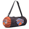 New York Knicks Ball to Duffel