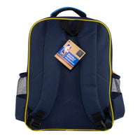 Oklahoma City Thunder Backpack Youth Ball