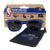Orlando Magic Folding Sunglasses