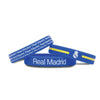 Real Madrid CF Bracelets